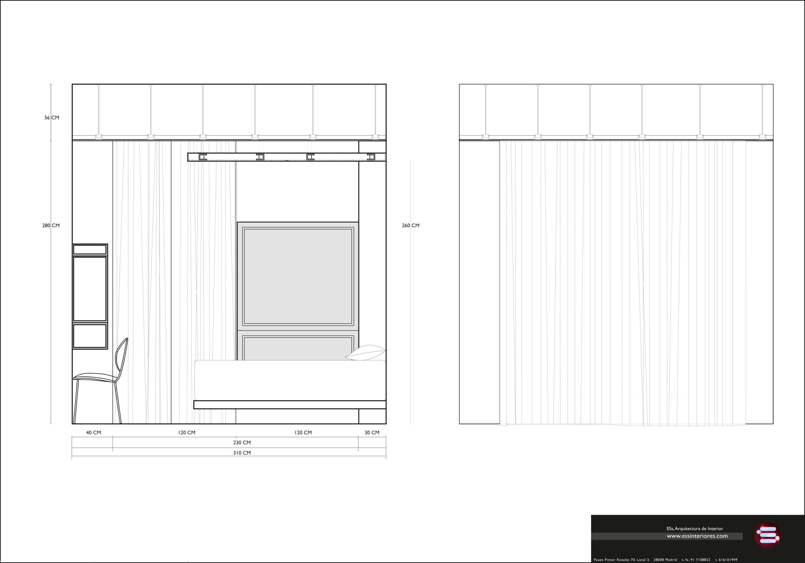 diseño de una suit.pag.3